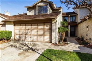 Photo of 209 East SHOSHONE Street, Ventura, CA 93001 (MLS # 218000596)
