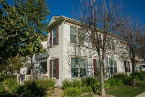 Photo of 5570 BRUBECK Street, Ventura, CA 93003 (MLS # 218004596)