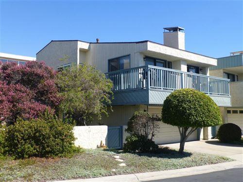 Photo of 248 WHITECAP Court, Port Hueneme, CA 93041 (MLS # 219011596)