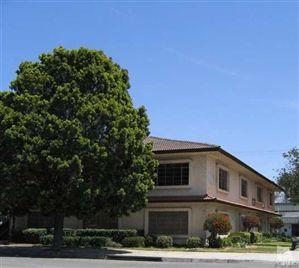 Photo of 451 West 5TH Street #451, Oxnard, CA 93030 (MLS # 214020597)