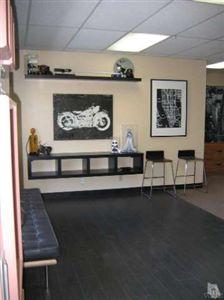 Tiny photo for 451 West 5TH Street #451, Oxnard, CA 93030 (MLS # 214020597)