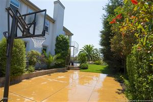Tiny photo for 5368 PLATA ROSA Court, Camarillo, CA 93012 (MLS # 218000597)