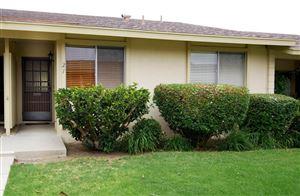 Photo of 21 West FIESTA Green, Port Hueneme, CA 93041 (MLS # 218008597)
