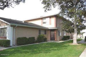 Photo of 2573 SEXTANT Avenue, Port Hueneme, CA 93041 (MLS # 219010597)