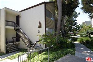 Photo of 6050 CANTERBURY Drive #G-228, Culver City, CA 90230 (MLS # 18343598)