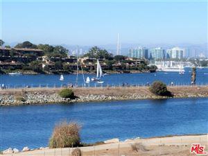 Photo of 6220 PACIFIC Avenue #303, Playa Del Rey, CA 90293 (MLS # 19498598)