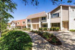 Photo of 283 GREEN HEATH Place, Thousand Oaks, CA 91361 (MLS # 218004598)