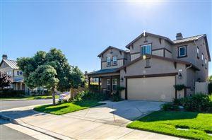 Photo of 199 MORNING BREEZE Lane, Port Hueneme, CA 93041 (MLS # 218011598)