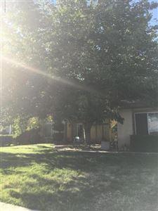 Photo of 14604 STALLION, Victorville, CA 92392 (MLS # 817000598)
