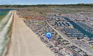 Tiny photo for 3740 OCEAN Drive, Oxnard, CA 93035 (MLS # 217012599)