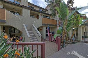 Photo of 1143 VIA MONTOYA, Camarillo, CA 93010 (MLS # 218000599)