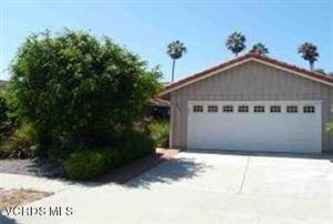 Photo of 2849 SAILOR Avenue, Ventura, CA 93001 (MLS # 218009599)