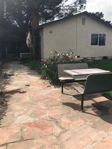 Photo of 501 North 13TH Street, Santa Paula, CA 93060 (MLS # 219002599)