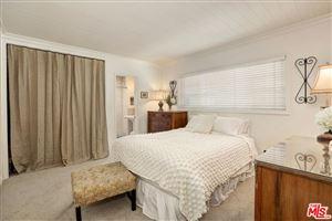 Tiny photo for 4961 CALDERON Road, Woodland Hills, CA 91364 (MLS # 18331600)