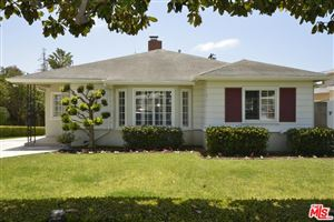 Photo of 5886 West 75TH Street, Westchester, CA 90045 (MLS # 18343600)