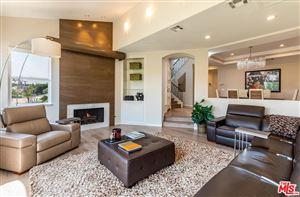 Photo of 6467 ZUMA VIEW Place #158, Malibu, CA 90265 (MLS # 19489600)