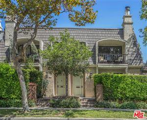 Photo of 604 WILCOX Avenue, Los Angeles , CA 90004 (MLS # 19510600)