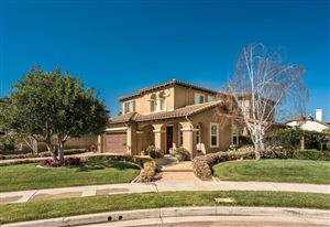 Photo of 331 TWILIGHT Court, Camarillo, CA 93012 (MLS # 218004601)