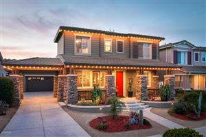 Photo of 9579 CHAMBERLAIN Street, Ventura, CA 93004 (MLS # 218005601)