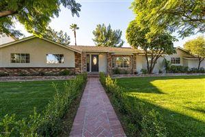 Photo of 8735 BALBOA Boulevard, Northridge, CA 91325 (MLS # 219000601)