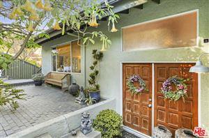 Photo of 3949 BRILLIANT Drive, Los Angeles , CA 90065 (MLS # 18329602)