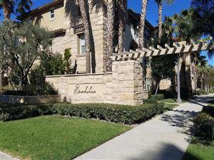 Photo of 259 RIVERDALE Court #252, Camarillo, CA 93012 (MLS # 219000602)