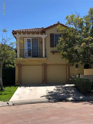 Photo of 1160 CORTE RIVIERA, Camarillo, CA 93010 (MLS # 219012602)
