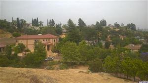 Photo of 1447 North CORDOVA Avenue, Glendale, CA 91207 (MLS # 319002602)