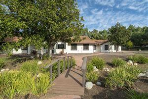 Photo of 2866 MARVELLA Court, Santa Rosa , CA 93012 (MLS # 219000603)