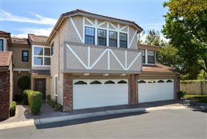 Photo of 29620 WINDSONG Lane, Agoura Hills, CA 91301 (MLS # 219009603)