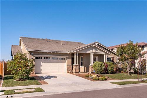 Photo of 489 ARBOR Street, Camarillo, CA 93012 (MLS # 220000603)