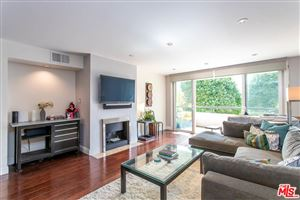 Photo of 8535 West WEST KNOLL Drive #208, West Hollywood, CA 90069 (MLS # 19433604)