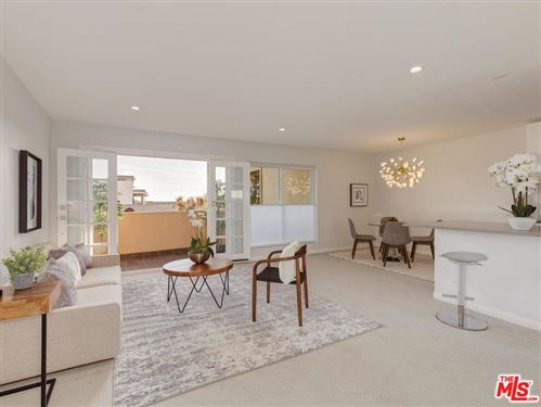 Photo of 1010 PALM Avenue #205, West Hollywood, CA 90069 (MLS # 20543604)