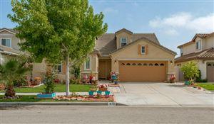Photo of 810 PIEDRA Way, Oxnard, CA 93030 (MLS # 218010604)