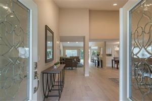 Photo of 28802 COLINA VISTA Street, Agoura Hills, CA 91301 (MLS # 218012604)