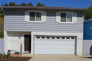 Photo of 162 MAPLE Road, Newbury Park, CA 91320 (MLS # 219008604)