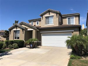 Photo of 1857 RIBERA Drive, Oxnard, CA 93030 (MLS # 219011604)