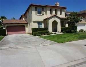 Photo of 13374 LOS OLIVOS Road, Sylmar, CA 91342 (MLS # 317007604)