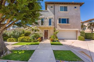 Photo of 5214 DRIFTWOOD Street, Oxnard, CA 93035 (MLS # 219004605)