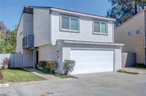 Photo of 5697 COCHRAN Street, Simi Valley, CA 93063 (MLS # 220001605)