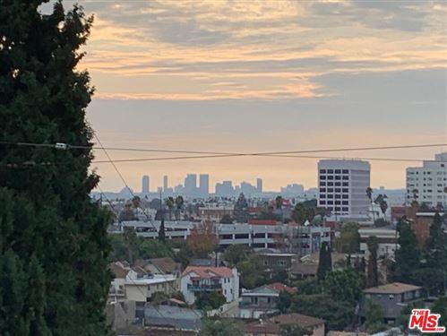 Photo of 1514 SANBORN Avenue, Los Angeles , CA 90027 (MLS # 20539606)