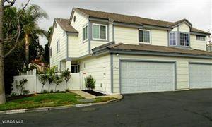 Photo of 2744 LEMON Drive, Simi Valley, CA 93063 (MLS # 219000606)