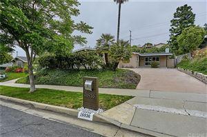 Photo of 26936 SPRINGCREEK Road, Rancho Palos Verdes, CA 90275 (MLS # SR19143606)
