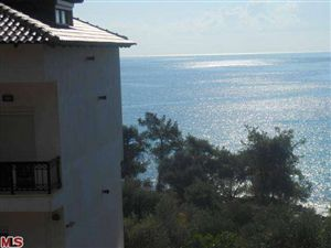 Photo of 1007 THIMONIA  THASOS  KAVALLA  GREECE, Out Of Area, NA 64004 (MLS # 13713607)