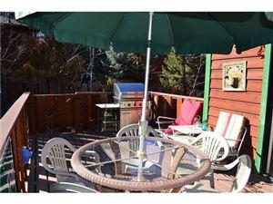 Tiny photo for 1621 FREEMAN Court, Pine Mountain Club, CA 93225 (MLS # SR18009607)