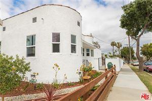 Photo of 1401 East 61ST Street, Long Beach, CA 90805 (MLS # 18345608)