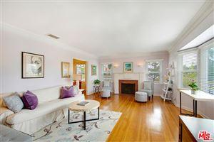 Photo of 221 West 64TH Street, Inglewood, CA 90302 (MLS # 18391608)