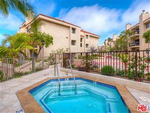 Photo of 8180 MANITOBA Street #237, Playa Del Rey, CA 90293 (MLS # 19487608)