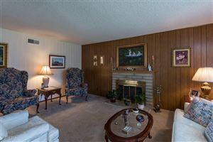 Tiny photo for 1347 MAGNOLIA Drive, Santa Paula, CA 93060 (MLS # 218001608)