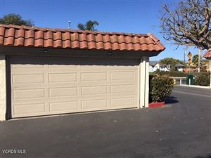 Tiny photo for 4550 SAVIERS Road, Oxnard, CA 93033 (MLS # 218002608)